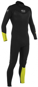 Jetpilot The Cause 3/2mm Fullsuit