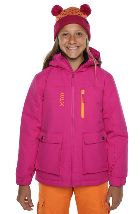 651118600f00 Kids Snow Jacket   Snow Suits - Wilderness Sea n Ski