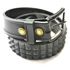 XTM Kicker Waterproof Belt Black