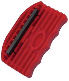 KUU Pocket Sharpener