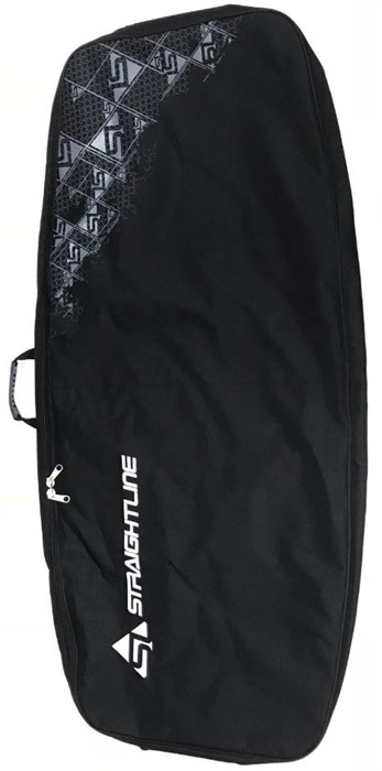 Straightline Kneeboard Bag