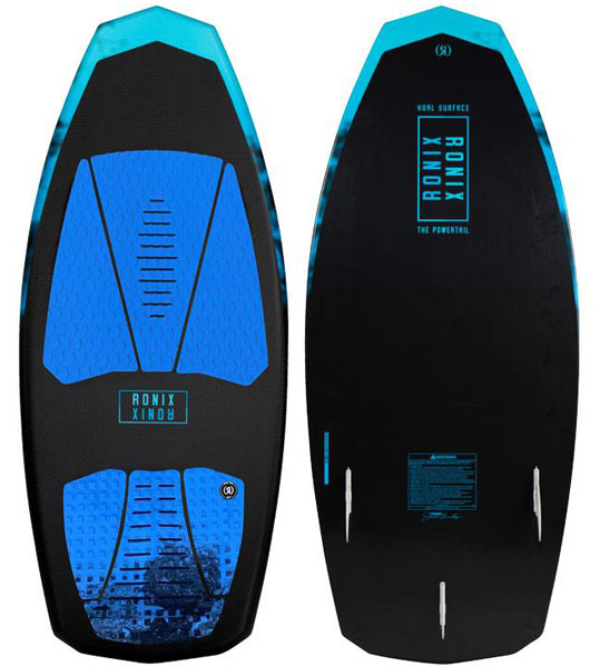 Ronix Koal Surface Powertail 2021