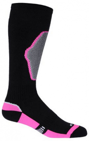 Kombi Ladies X-Treme Blk/Pk