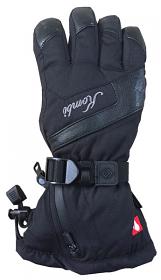 Kombi Radiator Glove