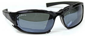 Land & Sea Polarised Glasses