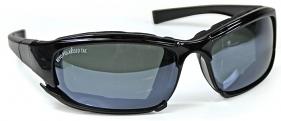 Land & Sea Polarised Glasses
