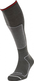 Lorpen Mens Tri-Layer Light Ski Sock