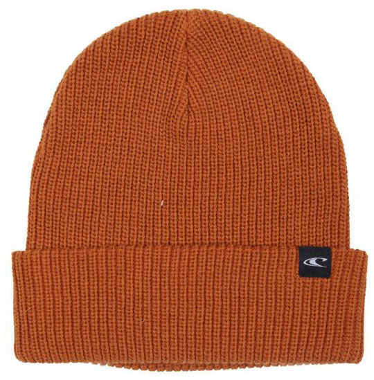 O'Neill Jacks Base Beanie