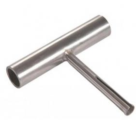 Mares Wishbone Tool