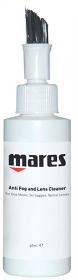 Mares Anti-Fog Gel