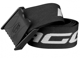 Mirage Nylon Weight Belt