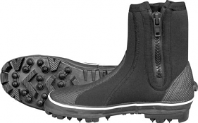 Mirage Rockhopper Boots
