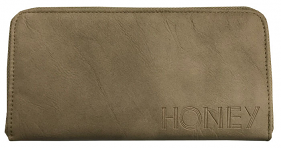 O&E Cash Collector Wallet