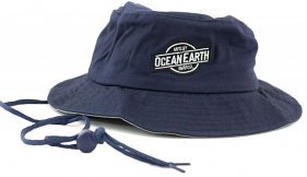 O&E Toddler One Dayer Hat