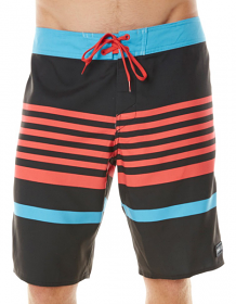 O'Neill Santa Cruz 2 Short Black