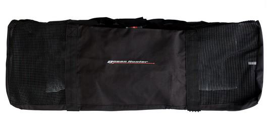 Ocean Hunter Gear Bag