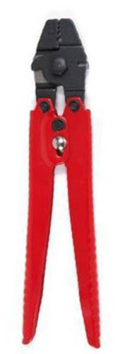 Ocean Hunter Hand Crimping Pliers