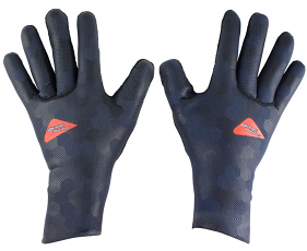 Ocean Hunter Dex Gloves