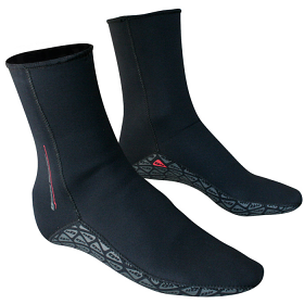Ocean Hunter 1.5mm Wet Sox