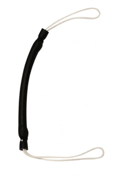 Ocean Hunter Shock Cord