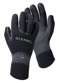 Oceanic Pioneer 2.5mm Gloves