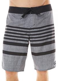 O'Neill Santa Cruz 2 Short Grey