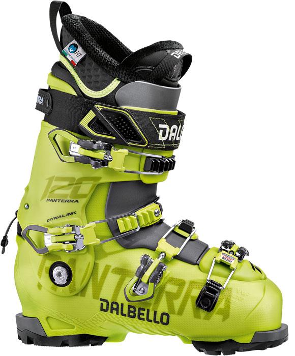 Dalbello Panterra 120 GW '19
