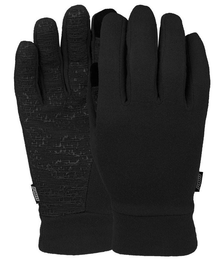 Pow PolyPro Glove Liners