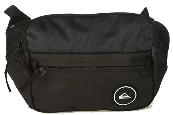Quiksilver Lone Walker Waist Bag