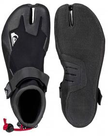 Quicksilver Split Toe 2mm Surf Boots