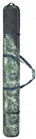 Quiksilver Vulcano Ski Bag