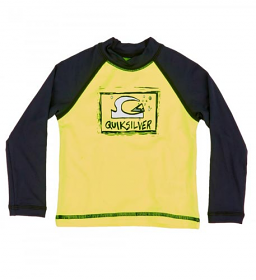 Quiksilver Kids Bubble Dream
