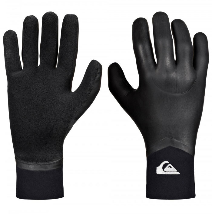 Quiksilver Highline Gloves