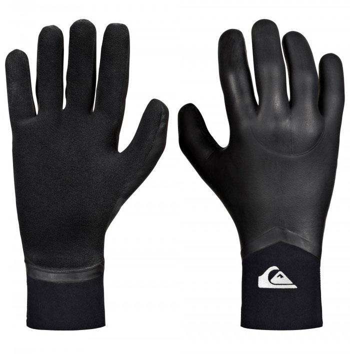 Quiksilver Highline Gloves