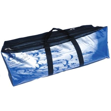 Rob Allen Tanker Gear Bag
