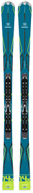 Rossignol Pursuit 14 Kit