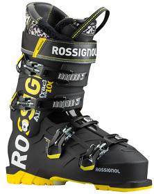Rossignol Alltrak Pro 100