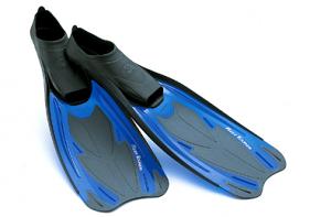Tusa RF11 Reeftourer Pro XL