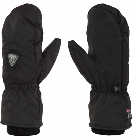 Rossignol Glory Impr Mitts