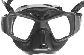 Rabitech Bi-Mutant Black