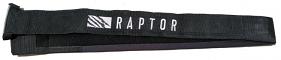 Raptor Kneeboard Strap