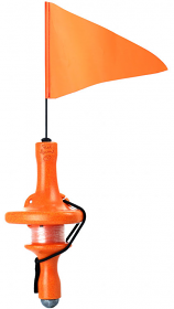 Rob Allen Flash Float Winder