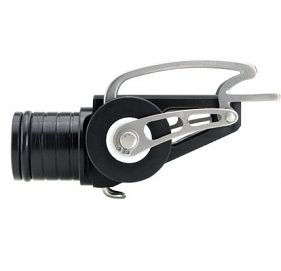 Rob Allen MVD Roller Head Pro