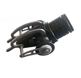 Rob Allen MVD Roller Head Compact