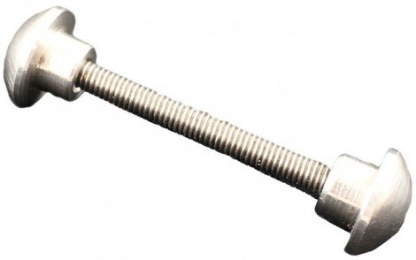Rob Allen Anchor Bolt