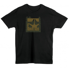 Rome Trees T-Shirt