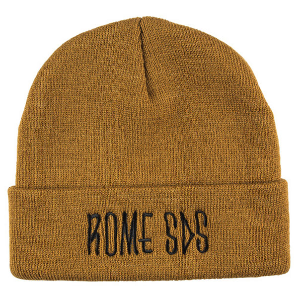 Rome Skelter Beanie