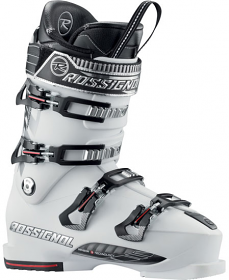 Rossignol Pursuit Sensor 3 110