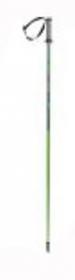 Firefly Prospect Ski Pole