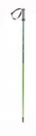Firefly Prospect Ski Poles 110cm